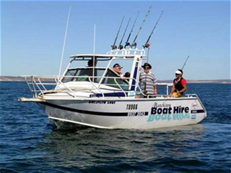 Boat Gps Devices by Nautical Applications For Gps Tracking Devices