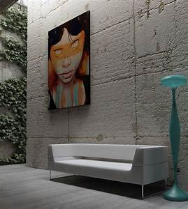 Creative wall art interior design ideas amazing house