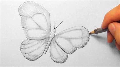 Wie Malt Einen by Wie Malt Einen Osterhasen Zeichnen Malen Oster Mal