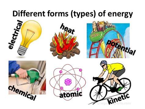 energy overview alternatives for ism grade 3