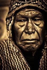 Portrait Photography Peru