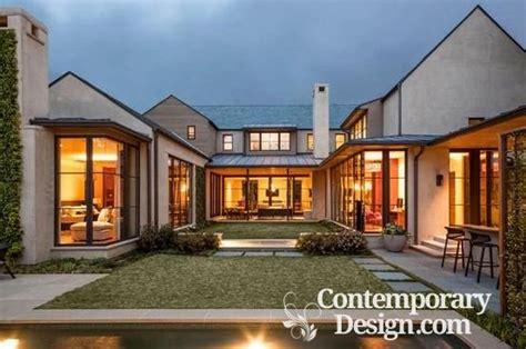 oconnorhomesinccom awesome  shaped house design designs