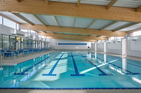 loughlinstown sports centre pj hegarty sons construction
