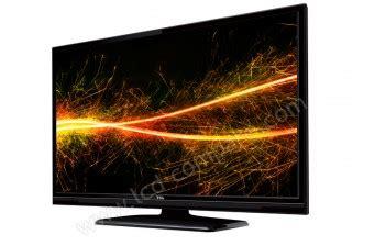 tv tcl avis tcl l32e3003 81 cm fiche technique prix et avis consommateurs