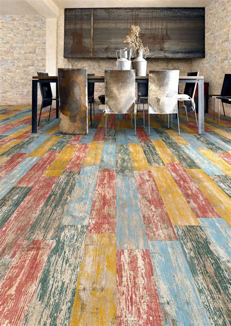 12 creative ways to use floor tile beaumont tiles tile