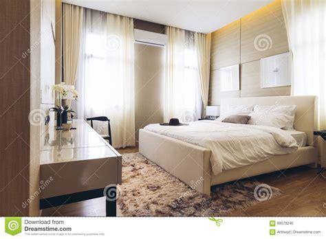 modèle chambre à coucher house modèle moderne italien chambre à coucher photo