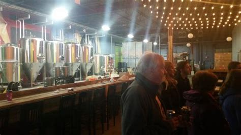 Tool Shed Brewery by Getlstd Property Photo Picture Of Tool Shed Brewing