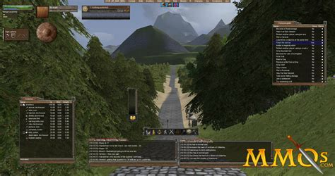 Wurm Online Game Review