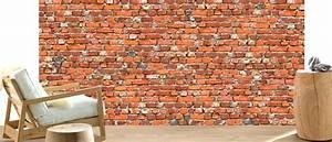 Papier Peint Brique Relief : papierpeint9 f vrier 2016 ~ Dailycaller-alerts.com Idées de Décoration