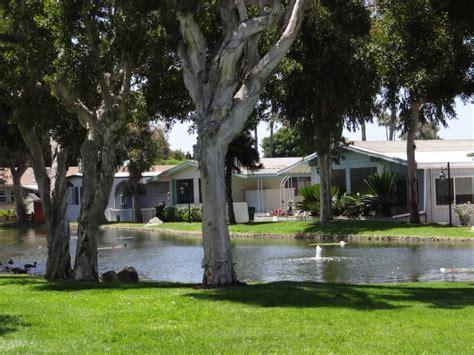 lakeshore gardens in carlsbad california