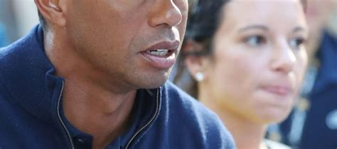 Tiger Woods, Erica Herman Sued For Over-Serving Alcoholic ...