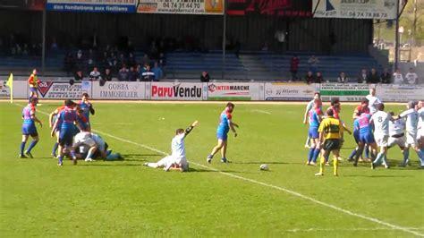 bagarre rugby bagarre rugby tres violente top