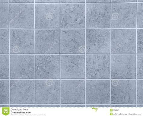 Blaue Fliesen Stockbild Bild Von Haushalt, Kleber