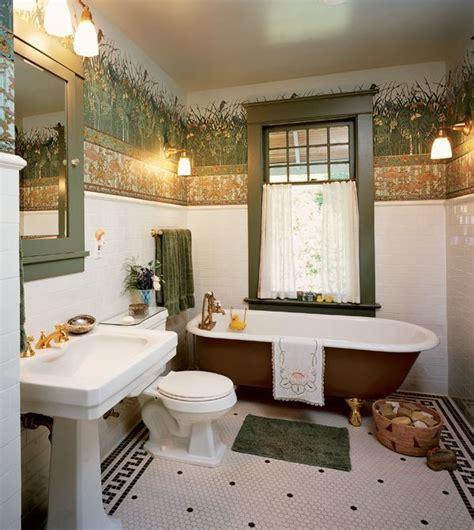 bathroom wallpaper border ideas best 25 wallpaper borders for bathrooms ideas on