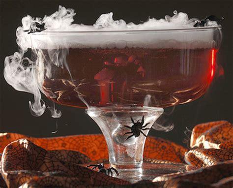halloween drink spooky halloween drinks for children best birthday wishes