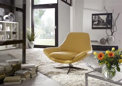bureau cuir design fauteuil bureau cuir max min