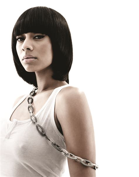 2014 hair style the most popular hilson hairstyles hairstyles 1811
