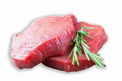 Meat Meats Expansion Further Market Butcher Bemidji