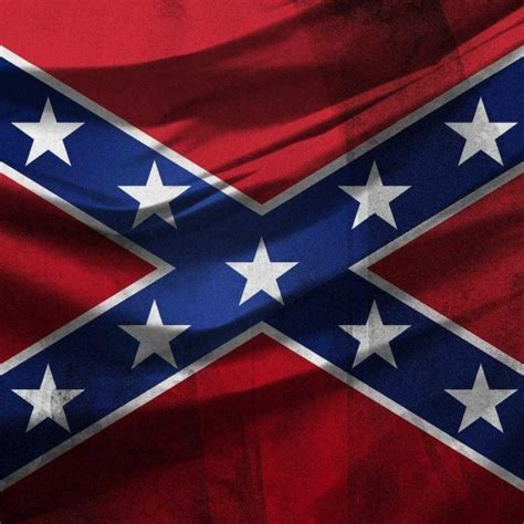 For full resolution pc wallpapers try /r/nsfw_wallpapers! 10 Top Confederate Flag Desktop Wallpaper FULL HD 1920×1080 For PC Background 2020