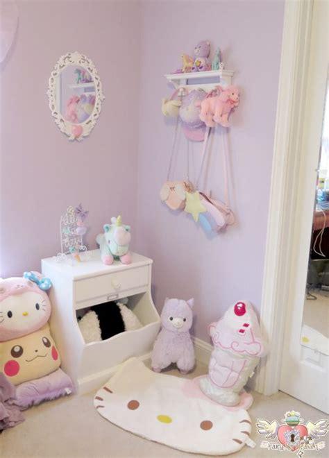 Best 25+ Lavender Room Ideas On Pinterest Lavender