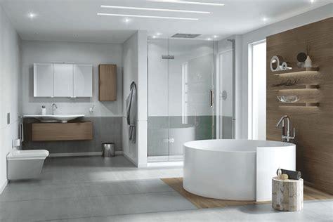 Modern Bathroom Designs Ireland by Bathline Bathroom Design Bathrooms Northern Ireland