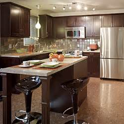 rona kitchen islands rona kitchen cabinets cabinets matttroy