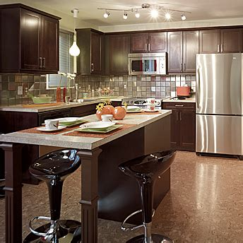plan your kitchen renovation planning guides rona rona