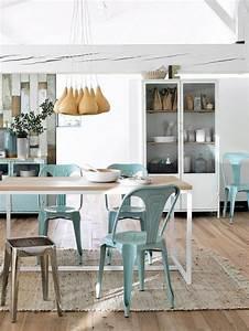 17 meilleures idees a propos de meuble vitrine sur With banc entree meuble chaussure 18 meuble chaussures maison du monde stunning decoration