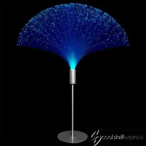 fiber optic floor l fiber optic floor l 28 images fiber optic lights turn a bathroom floor into starry sky