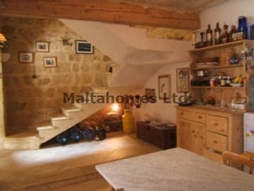 S1500: House of Character in Naxxar for Sale in Malta