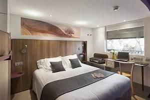 Hotel Spa Avignon : hotel kyriad terre de provence avignon ~ Farleysfitness.com Idées de Décoration