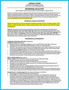 Example For Resume Skills Cool Credit Analyst Resume Example From Professional