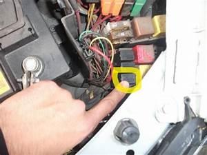 Relais Clio 2 : relais de prechauffage clio 2 1 5 dci blog sur les voitures ~ Gottalentnigeria.com Avis de Voitures
