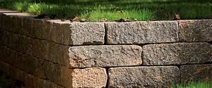 Steine Für Gartenmauer Preis : gerwing pflastersteine terrassenplatten mauersteine ~ Michelbontemps.com Haus und Dekorationen