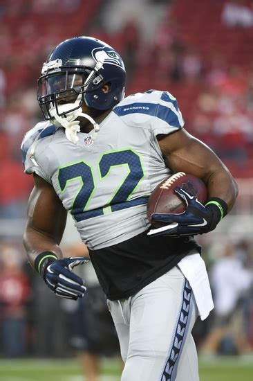 colts sign running  robert turbin