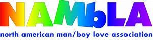 North American Man/Boy Love Association | Real Life ...