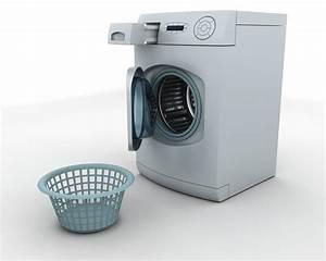 Miele Waschmaschine Schleudert Nicht : waschmaschine ohne transportsicherung transportieren inspirierendes design f r ~ Buech-reservation.com Haus und Dekorationen