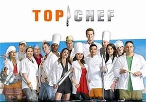 Top Chef: First Impressionais (03x02) - Só Seriados de TV