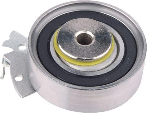 Daewoo Belt Timing Tensioner 90499401(id