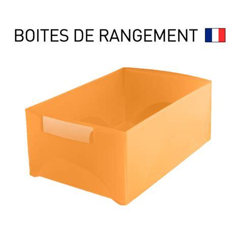 boite de rangement bureau boites tiroirs de rangement boite de rangement 3 tiroirs