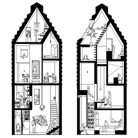 house design   cost joy studio design gallery