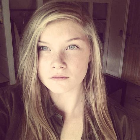 Danish Teenager Murders Her Mother After Watching Isis