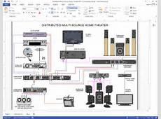 basic wiring diagram for alternator images theatre wiring diagram get image about wiring diagram