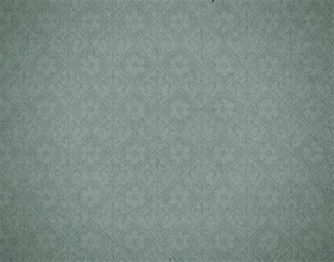 vintage grey patterns   backgrounds