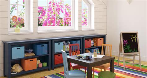 amenager une chambre d enfant am 233 nager une chambre d enfant en toute simplicit 233