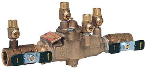 mop sink faucet backflow preventer backflow prevention