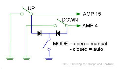 4l60e Wiring Voltage by Megashift 4l60e