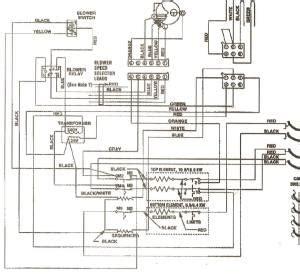 parts  intertherm mobilehomerepaircom