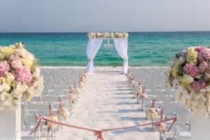barefoot weddings tips for weddings weddings