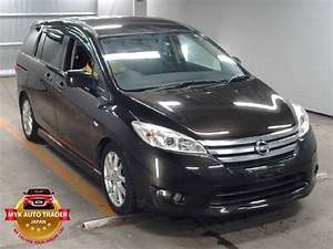 Buy Most Imported Japanese Used Cars In Jamaica for sale in Jamaica Kingston St Andrew Cars